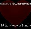 Любов, любовни мисли, любовни статуси, любовни фрази и цитати, цитати за любовта, цитати за истинската любов, фрази за истинската любов, истинска любов, любов завинаги, мисли за любовта, любовта, раздяла, разбито сърце, счупено сърце, тъга, несподелена любов, обичам те, липсваш ми, искам те, върни се, истинска любов, завинаги любов, самота, статуси за любовта, целувка, сърце, усмивка, прегръдка, мечтая за теб, мисля за теб, мисля те, сърцето, разби, ще те чакам, обичаш, слънчо обичкам те, спомените, мисля те често, сълза, чат, няма те, щастлива, чувства, емоции, любов от разстояние, любовна мъка, болка от любов, любовни послания, обяснения в любов, прегръдката, целувката, винаги ще съм до теб, романтична романтичен, преводи на песни, пожелания за добро утро, хубав ден, лека нощ, уикенд, забавни статуси, луна, звезди, прегръщам те, целувам те, целувка за добро утро, любов моя, сърцата ни, обичах те повече, истинската любов, правилният човек, в сънищата ми
