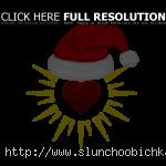 Коледни Пожелания, слънчо обичкам те, коледни статуси 2019, коледни мисли, коледни фрази, коледни цитати, слънце и сърце
